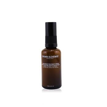 Grown Alchemist Age-Repair Treatment Cream - Phyto-Peptide, White Tea Extract 45ml/1.52oz Skincare