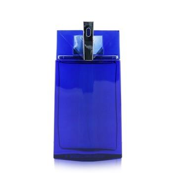 Thierry Mugler (Mugler) Alien Fusion Eau De Toilette Spray 100ml/3.4oz Men's Fragrance