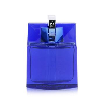 Thierry Mugler (Mugler) Alien Fusion Eau De Toilette Spray 50ml/1.7oz Men's Fragrance