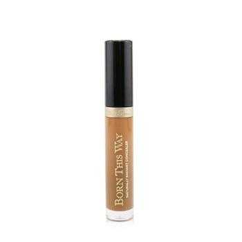 Too Faced Born This Way Naturally Radiant Concealer - # Very Deep 7ml/0.23oz Make Up