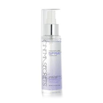 Cinema Secrets Moisture Spray + Hydrating Mist 100ml/3.4oz Skincare