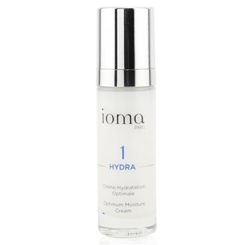 IOMA Hydra - Optimum Moisture Cream 30ml/1oz Skincare