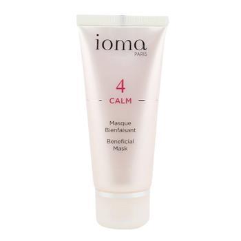 IOMA Calm - Beneficial Mask 50ml/1.69oz Skincare