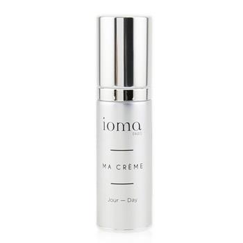 IOMA MA Creme - Day 30ml/1oz Skincare