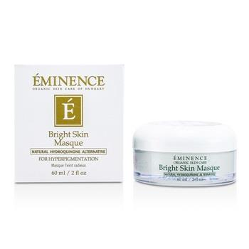 Eminence Bright Skin Masque - For Normal to Dry Skin 60ml/2oz Skincare