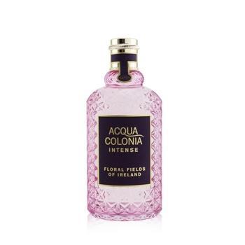4711 Acqua Colonia Intense Floral Fields Of Ireland Eau De Cologne Spray 170ml/5.7oz Ladies Fragrance