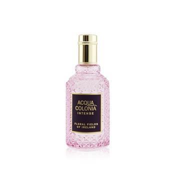 4711 Acqua Colonia Intense Floral Fields Of Ireland Eau De Cologne Spray 50ml/1.7oz Ladies Fragrance