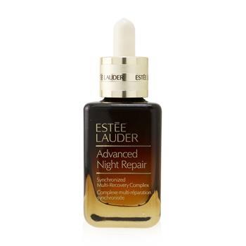 Estee Lauder Advanced Night Repair Synchronized Multi-Recovery Complex 50ml/1.7oz Skincare