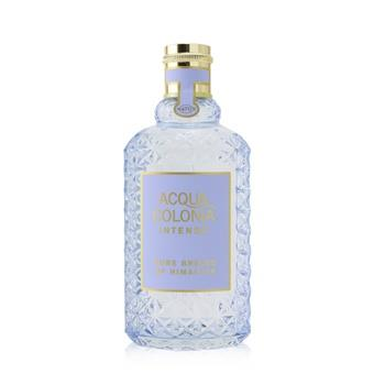 4711 Acqua Colonia Intense Pure Breeze Of Himalaya Eau De Cologne Spray 170ml/5.7oz Ladies Fragrance
