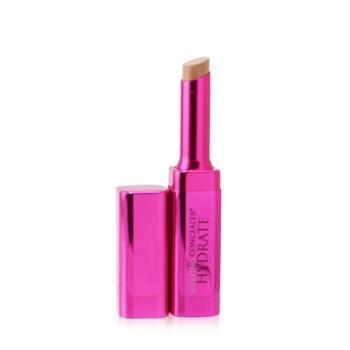 Amazing Cosmetics Amazing Concealer Hydrate - # Tan 2.26g/0.08oz Make Up