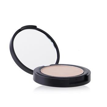 Amazing Cosmetics Brow Powder - # 01 Light Taupe 4.5g/0.16oz Make Up