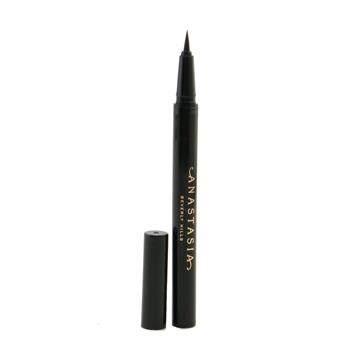 Anastasia Beverly Hills Brow Pen - # Taupe 0.5ml/0.017oz Make Up