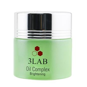 3LAB Oil Complex Brightening 60ml/2oz Skincare