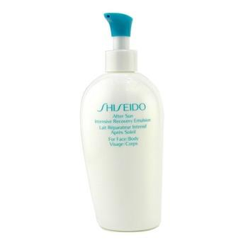 Shiseido After Sun Intensive Recovery Emulsion 300ml/10oz Skincare