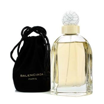 Balenciaga Eau De Parfum Spray 75ml/2.5oz Ladies Fragrance