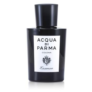 Acqua Di Parma Colonia Essenza Eau De Cologne Spray 100ml/3.4oz Men's Fragrance