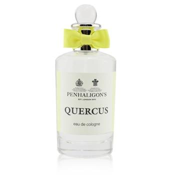 Penhaligon's Quercus Cologne Spray 100ml/3.4oz Men's Fragrance