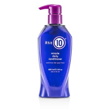 It's A 10 Miracle Daily Conditioner 295.7ml/10oz Hair Care