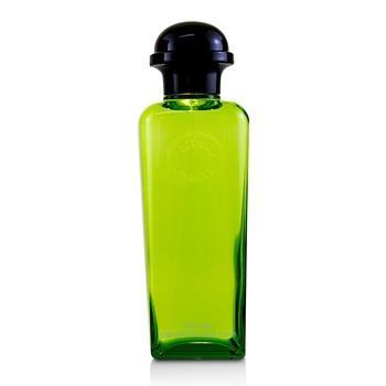 Hermes Eau De Pamplemousse Rose Eau De Cologne Spray 100ml/3.3oz Ladies Fragrance