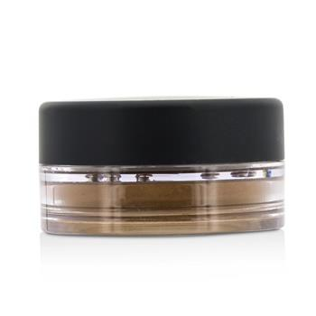 BareMinerals BareMinerals All Over Face Color - Warmth 1.5g/0.05oz Make Up