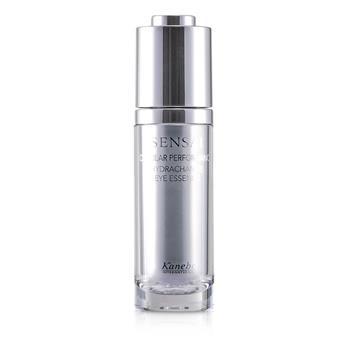 Kanebo Sensai Cellular Performance Hydrachange Eye Essence 15ml/0.5oz Skincare