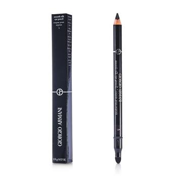 Giorgio Armani Smooth Silk Eye Pencil - # 05 Mauve 1.05g/0.037oz Make Up