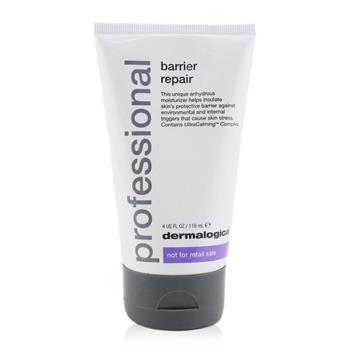 Dermalogica UltraCalming Barrier Repair (Tube, Salon Size) 118ml/4oz Skincare
