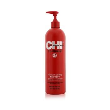 CHI CHI44 Iron Guard Thermal Protecting Shampoo 739ml/25oz Hair Care