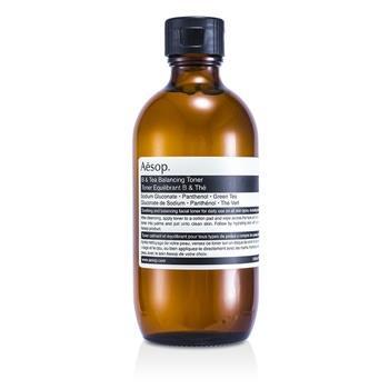 Aesop B & Tea Balancing Toner 200ml/6.7oz Skincare