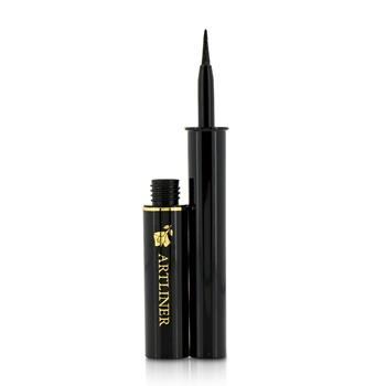 Lancome Artliner - No. 01 Noir (Black) 1.4ml/0.05oz Make Up