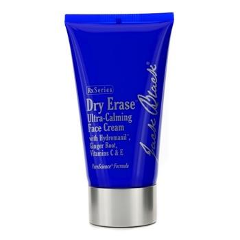 Image of Jack Black Dry Erase Ultra-calming Face Cream 73ml/2.5oz Men's Skincare