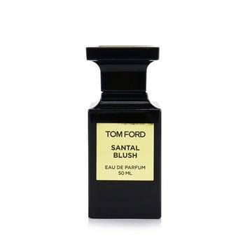 Tom Ford Santal Blush Eau De Parfum Spray 50ml/1.7oz Ladies Fragrance