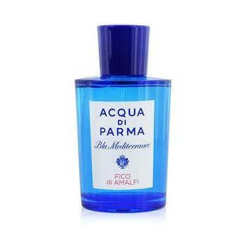 Acqua Di Parma Blu Mediterraneo Fico Di Amalfi Eau De Toilette Spray 150ml/5oz Ladies Fragrance