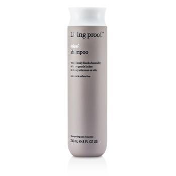 Living Proof No Frizz Shampoo 236ml/8oz Hair Care