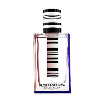 Balenciaga Florabotanica Eau De Parfum Spray 100ml/3.4oz Ladies Fragrance