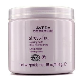 Aveda Stress-Fix Soaking Salts 454g/16oz Skincare