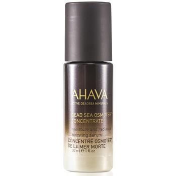 Ahava Dead Sea Osmoter Concentrate 30ml/1oz Skincare