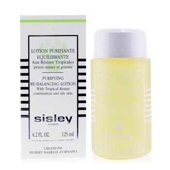 Sisley Botanical Lotion With Tropical Resins 125ml/4.2oz Skincare