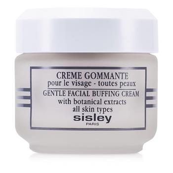 Sisley Botanical Gentle Facial Buffing Cream 50ml/1.7oz Skincare