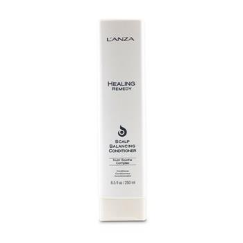 Lanza Healing Remedy Scalp Balancing Conditioner 250ml/8.5oz Hair Care