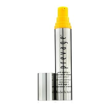 Prevage by Elizabeth Arden Anti-Aging + Intensive Repair Eye Serum 15ml/0.5oz Skincare