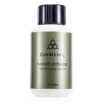 CosMedix Benefit Activator (Salon Product) 50ml/1.7oz Skincare