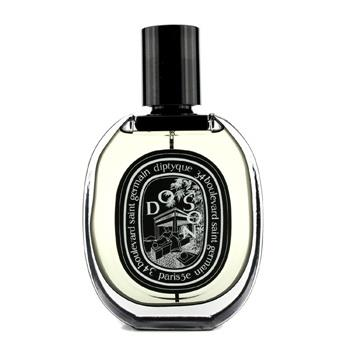 Diptyque Do Son Eau De Parfum Spray 75ml/2.5oz Ladies Fragrance