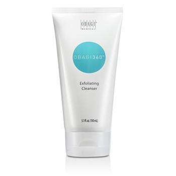 Obagi OBAGI360 Exfoliating Cleanser 150ml/5.1oz Skincare