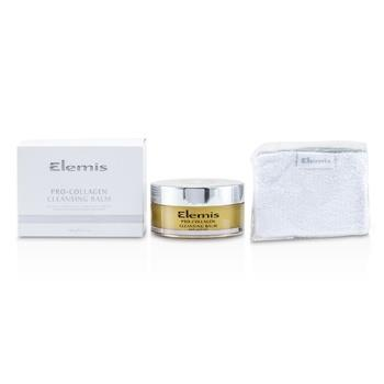 Image of Elemis Pro-collagen Cleansing Balm 105g/3.7oz Skincare