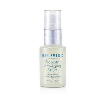 Bioelements Probiotic Anti-Aging Serum - For All Skin Types, Except Sensitive 29ml/1oz Skincare