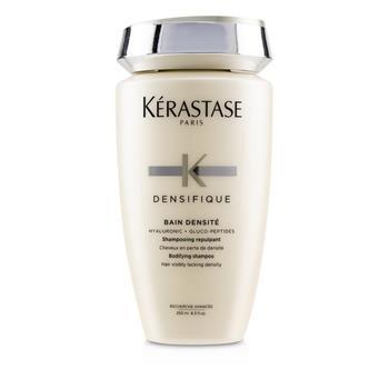 Kerastase Densifique Bain Densite Bodifying Shampoo (Hair Visibly Lacking Density) 250ml/8.5oz Hair Care