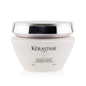 Kerastase Densifique Masque Densite Replenishing Masque (Hair Visibly Lacking Density) 200ml/6.8oz Hair Care