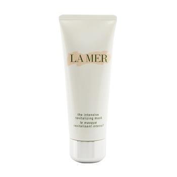 La Mer The Intensive Revitalizing Mask 75ml/2.5oz Skincare