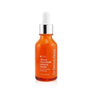 Dr Dennis Gross Clinical Concentrate Radiance Booster 30ml/1oz Skincare